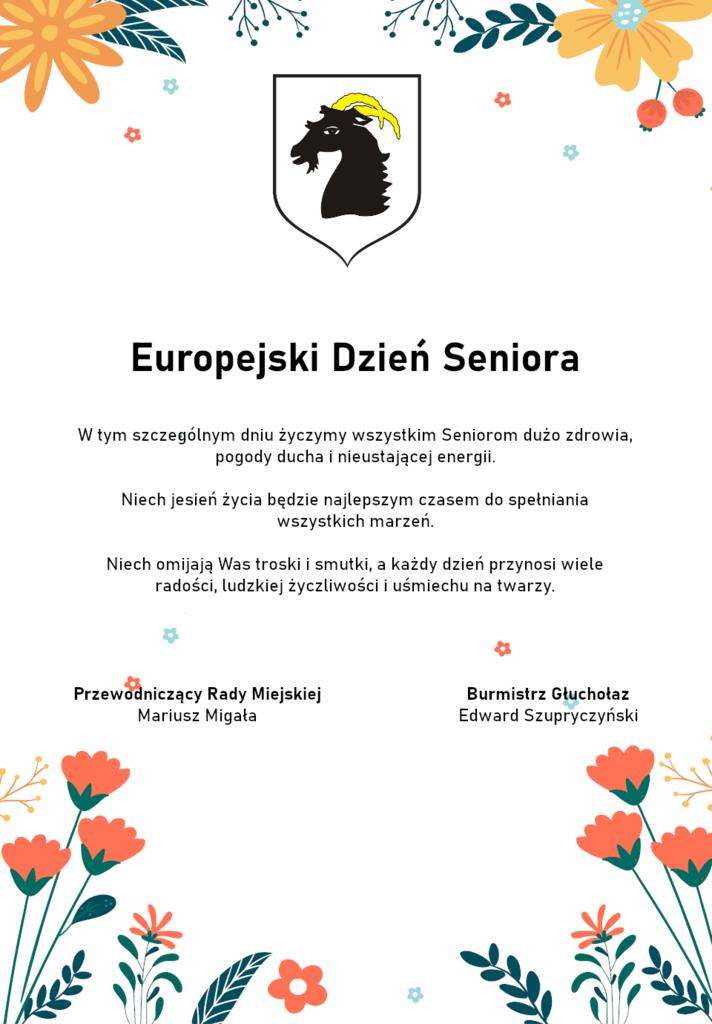 europejski dzień seniora.png