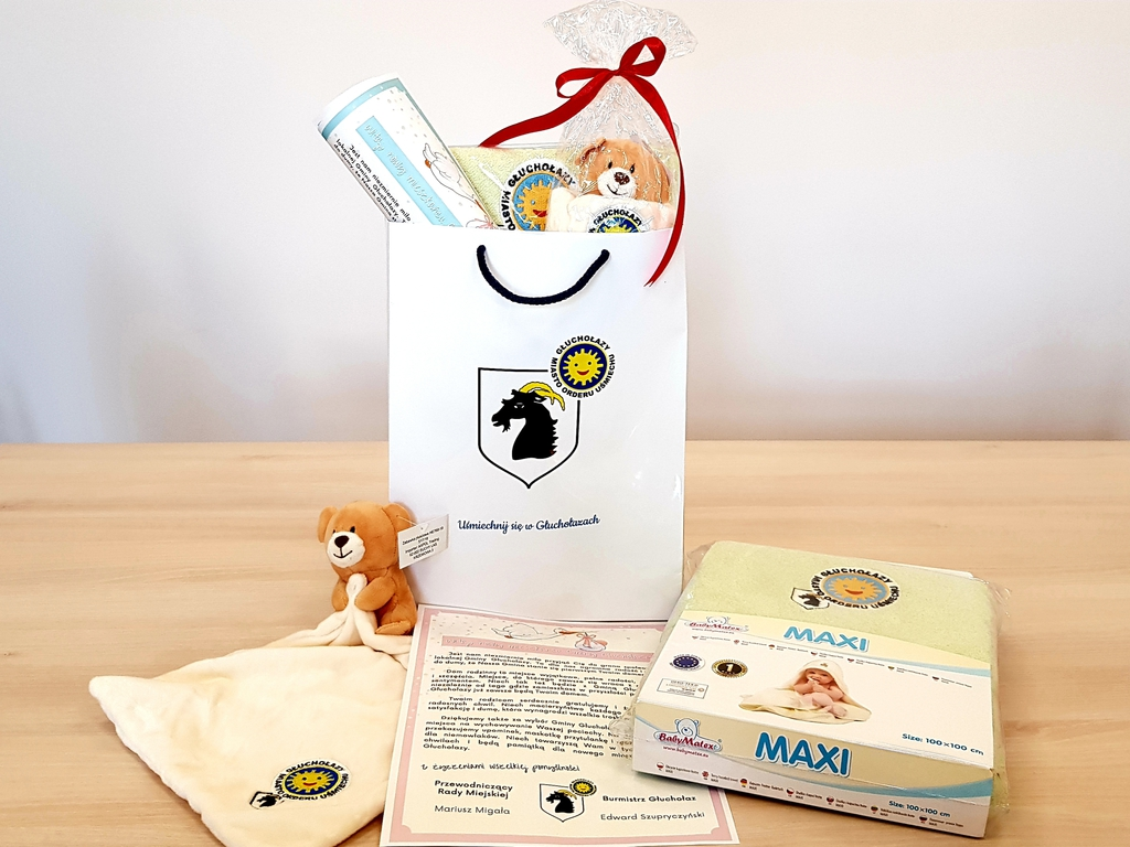 Pakiet dla niemowlaka _ UM w Głuchołazach.jpeg