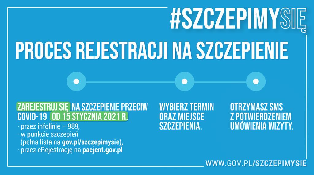 IMG-20210113-WA0009.jpeg