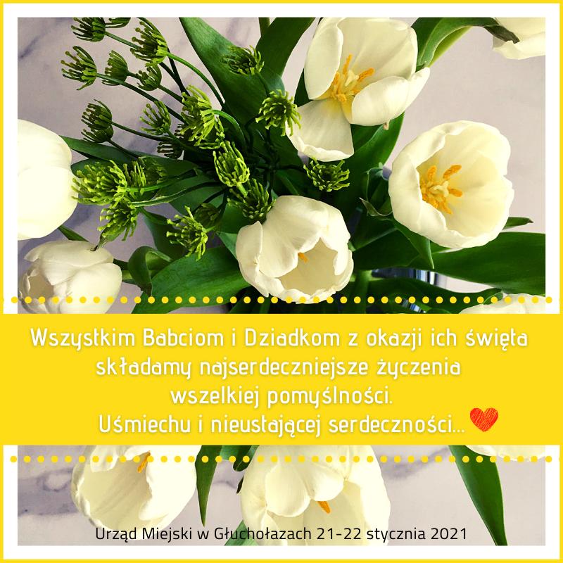 Życzenia z okazji Dnia Babci i Dziadka_ Urząd Miejski w Głuchołazach - png.png