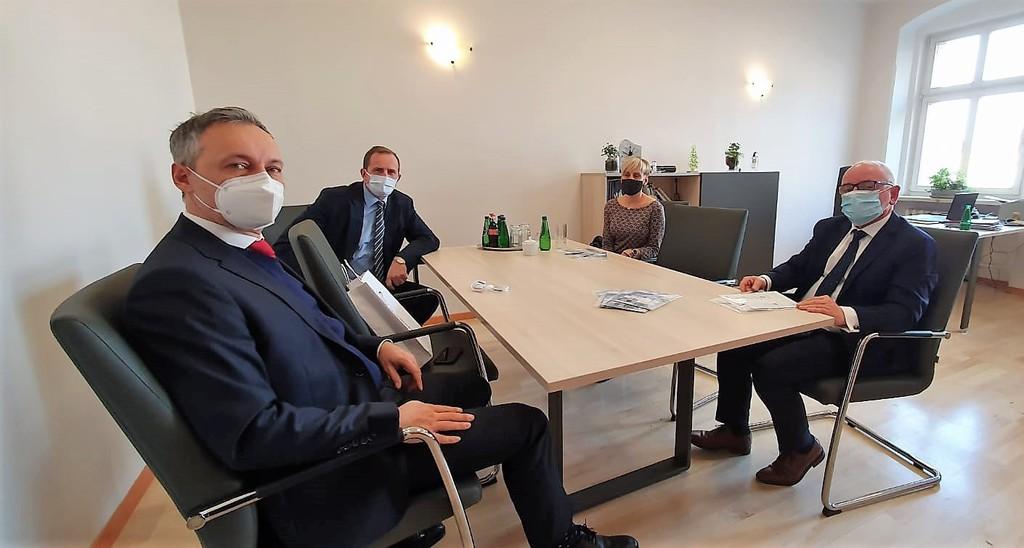 Spotkanie (3).jpeg