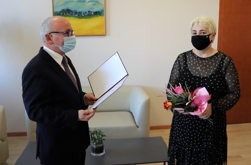 Burmistrz Głuchołaz (3).jpeg
