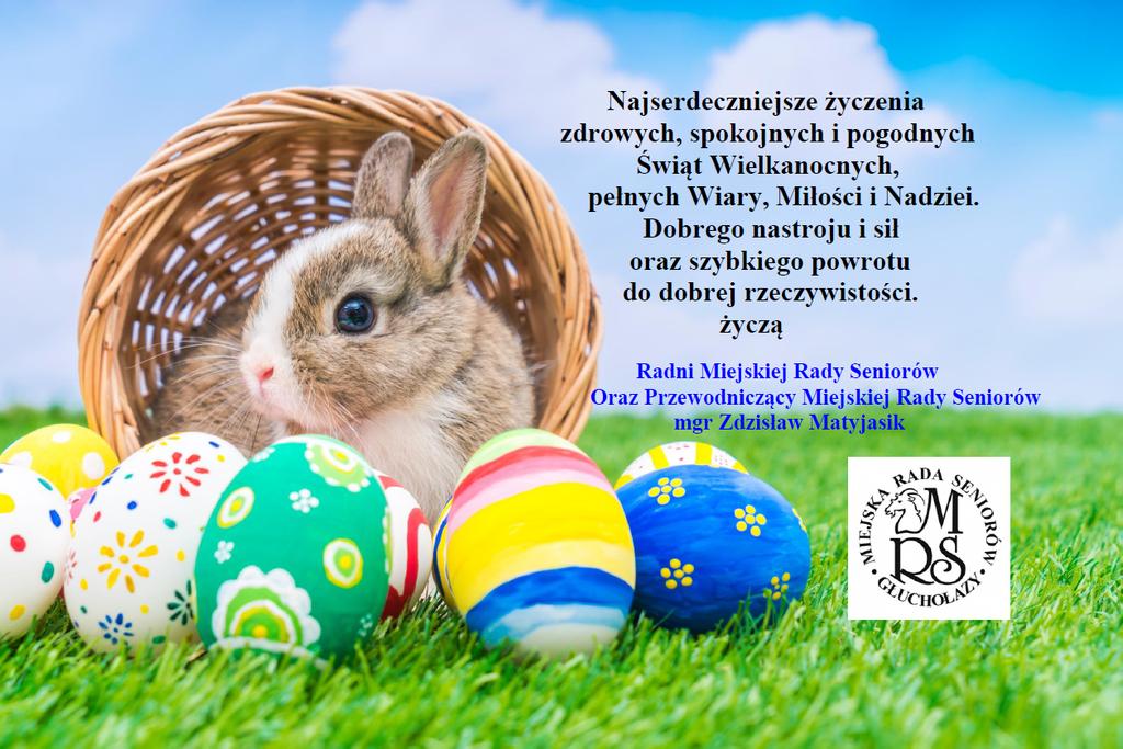 Życzenia Wielkanocne od Miejskiej Rady Seniorów.jpeg