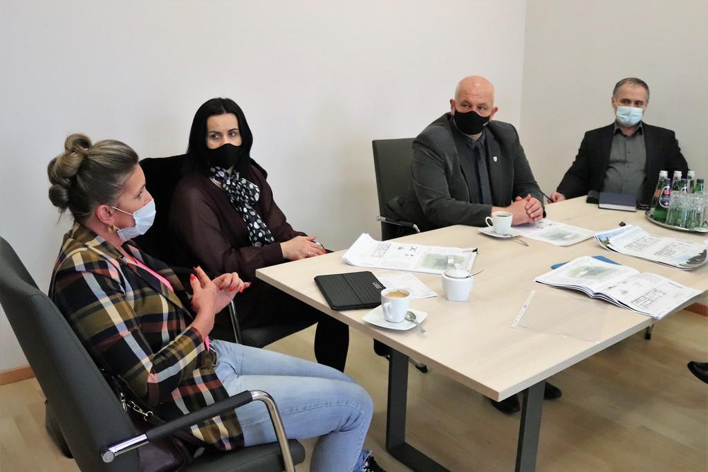 Spotkanie w sparawie Aleksandrówki (5).jpeg