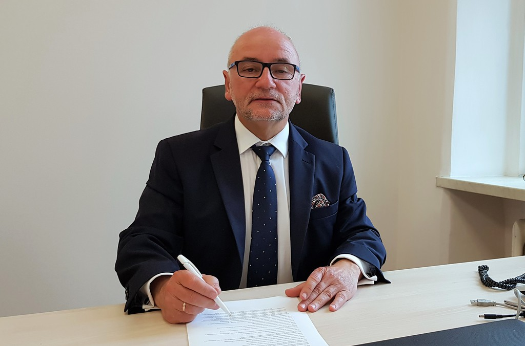Edward Szupryczyński Burmistrz Głuchołaz (2).jpeg
