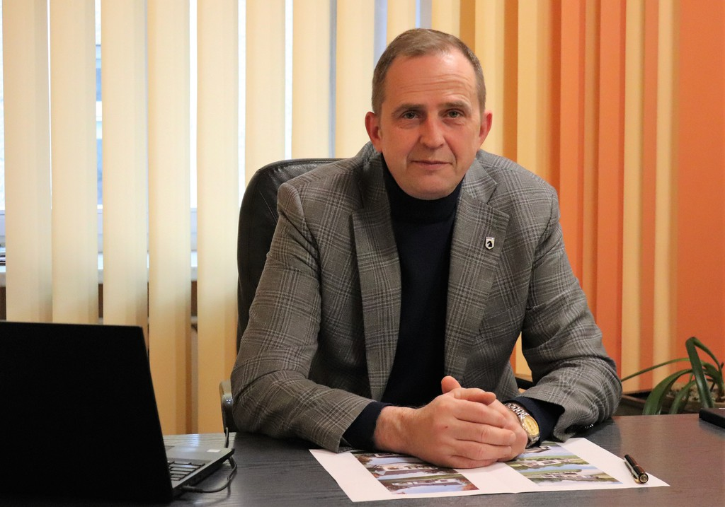 Roman Sambor zastępca Burmistrza Głuchołaz (3).jpeg