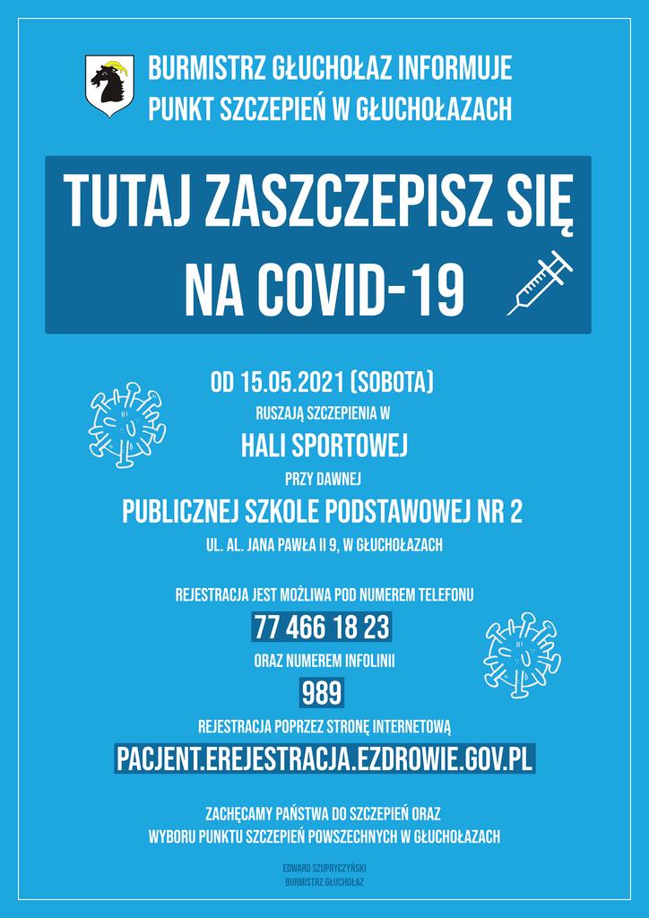 Szczepienia w Głuchołazach.png