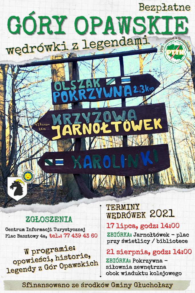 Wędrówki z legendami w Górach Opawskich.png