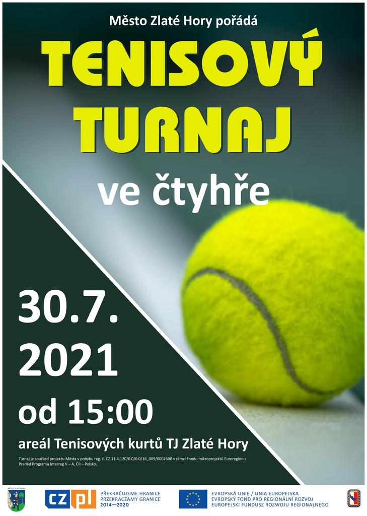 Tenisový turnaj 2021.jpeg