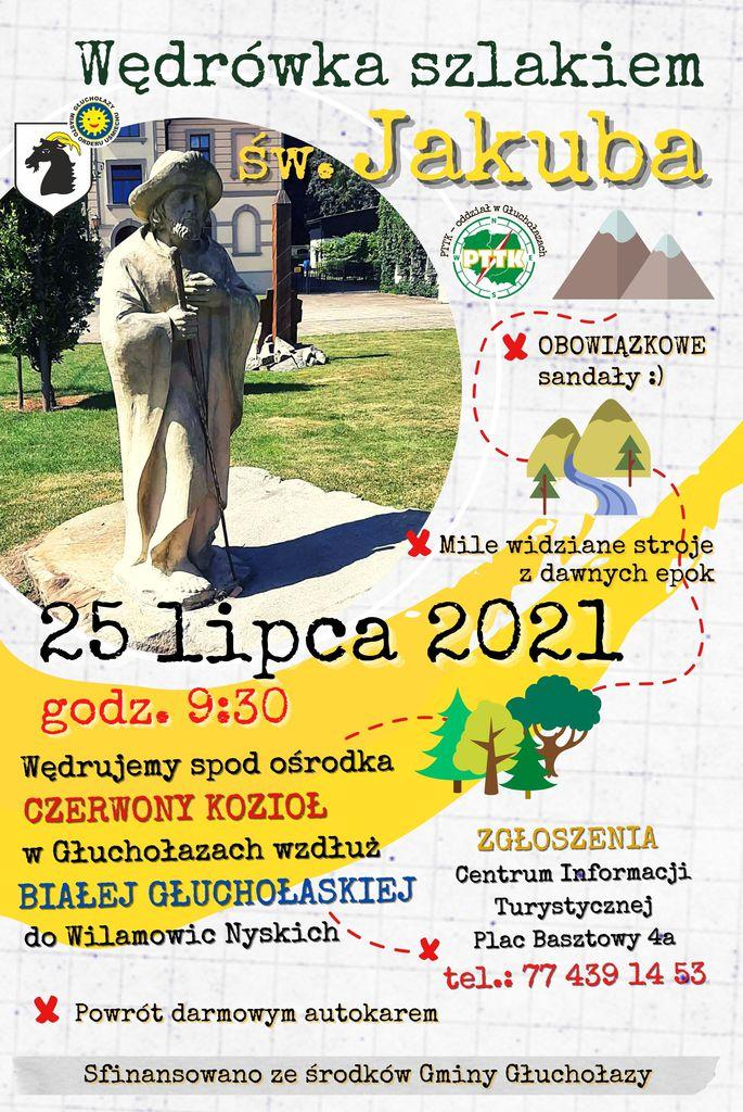 Spacer szlakiem św. Jakuba Gmina Głuchołazy.jpeg