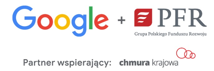 google i pfer.jpeg