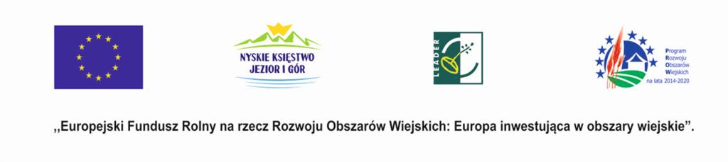 Europejski Fundusz Rolny na rzecz Rozwoju Obszarów Wiejskich.png