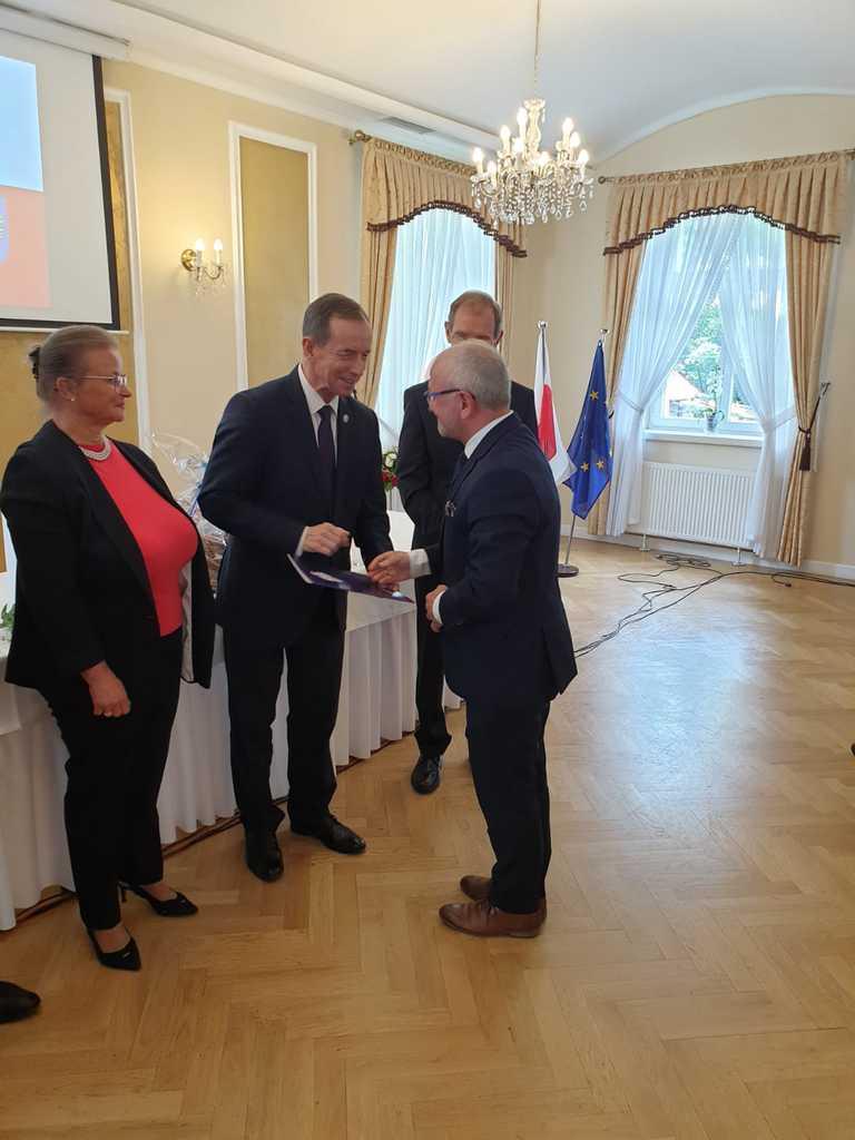 Spotkanie z Marszałkiem Senatu (2).jpeg