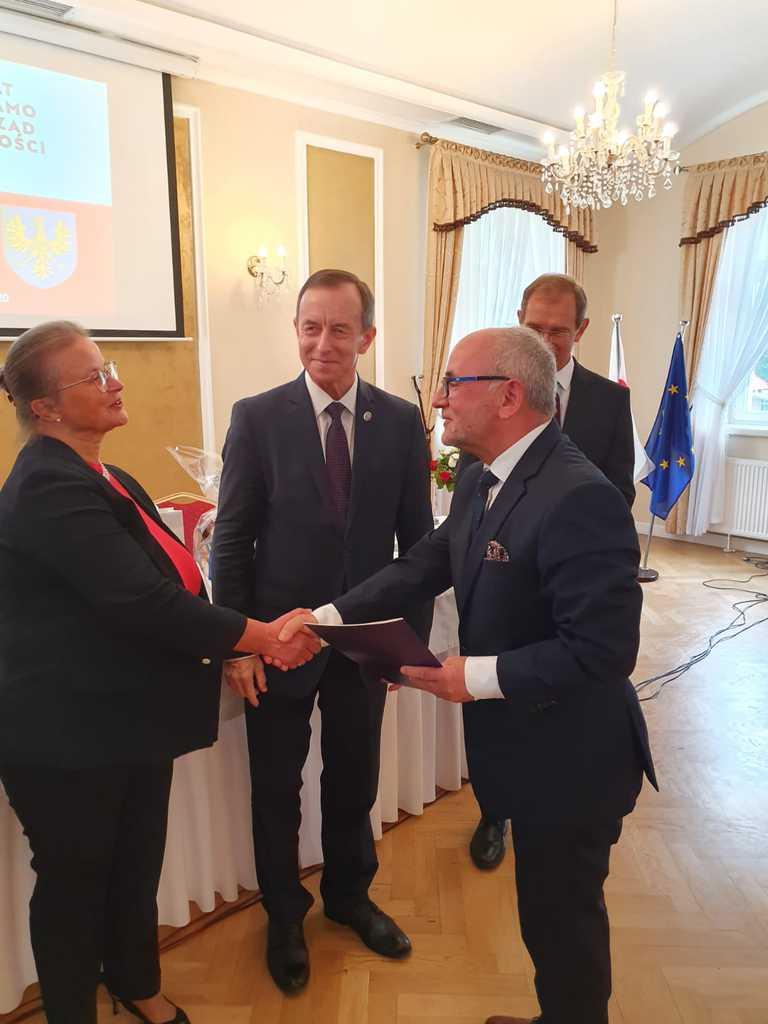 Spotkanie z Marszałkiem Senatu (7).jpeg