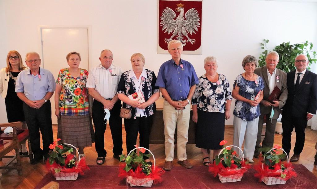 Jubileusz 50-lecia pożycia małżeńskiego w Głuchołazach (25).jpeg