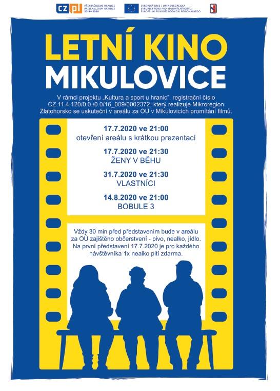 Kino letnie Mikulovice.jpeg