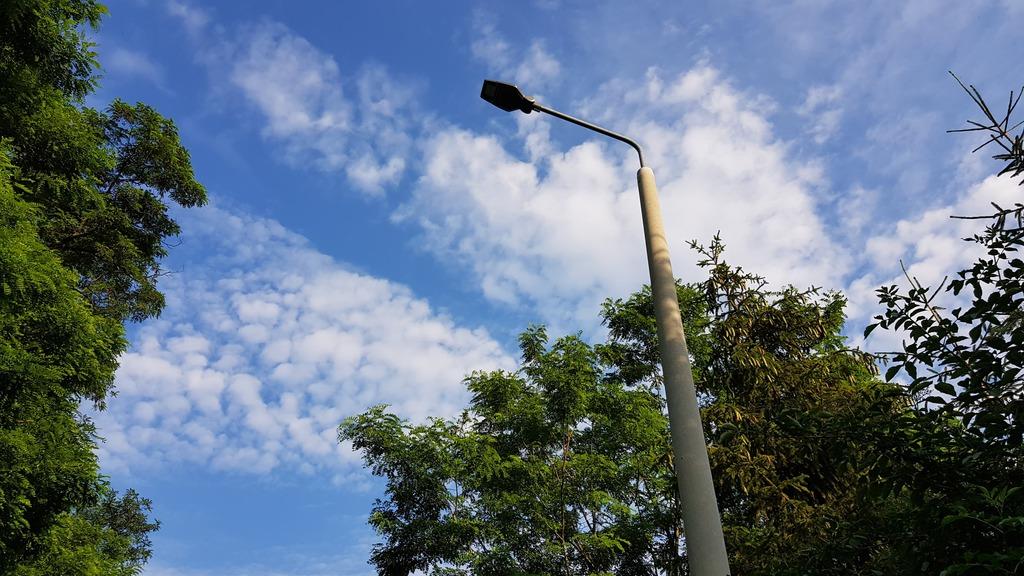 Nowoczesne i tańsze oświetlenie w Gminie Głuchołazy (2).jpeg