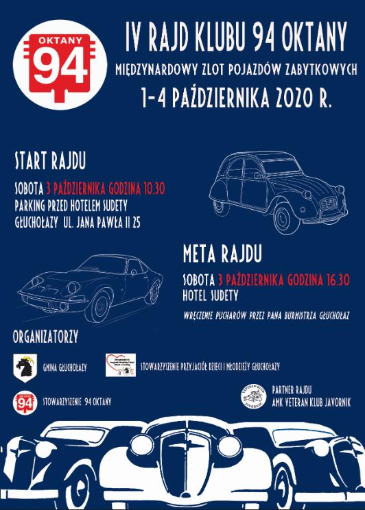 94 OKTANY - IV Rajd.png