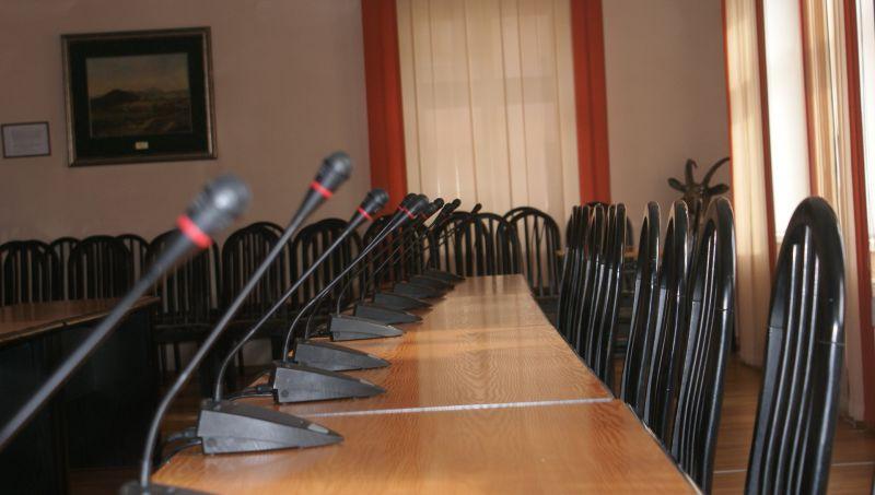 Sesja Rady Miejskiej.jpeg