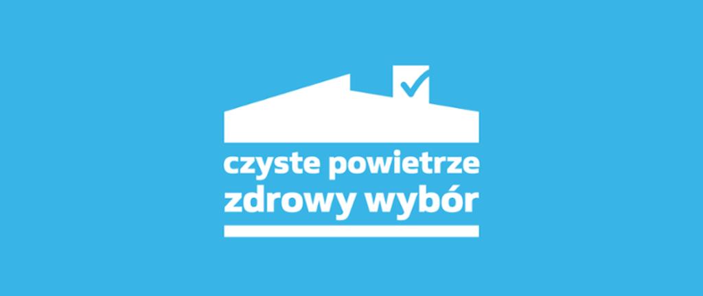 Logo programu.png