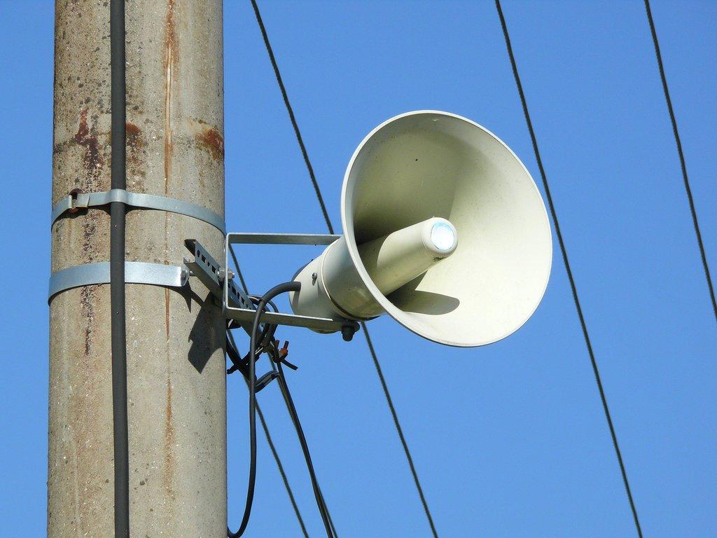 speaker-2.jpeg