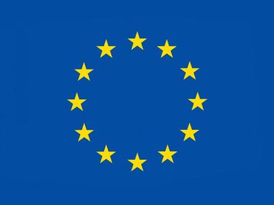 Unia Europejska.jpeg