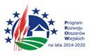 Program Rozwoju Obszarów Wiejskich.jpeg