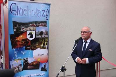 Galeria Mieszkania chronione w Głuchołazach